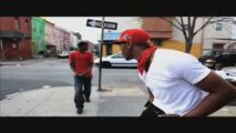 Beanie Sigel - In The Ghetto / NEW