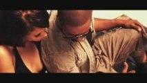 Marques Houston - Body / NEW