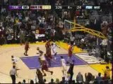 Kobe Bryant 81 points, Record in one game, basketball, nba