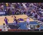 Kobe Bryant: Top 10 Dunks & Moves, basketball, nba