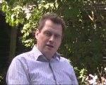 Schiller Video Ekstra, 24. august 2009
