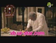 alrah3v1 ur star com