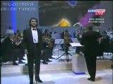 Jonas Kaufmann sings Dies Bildnis Die Zauberflote