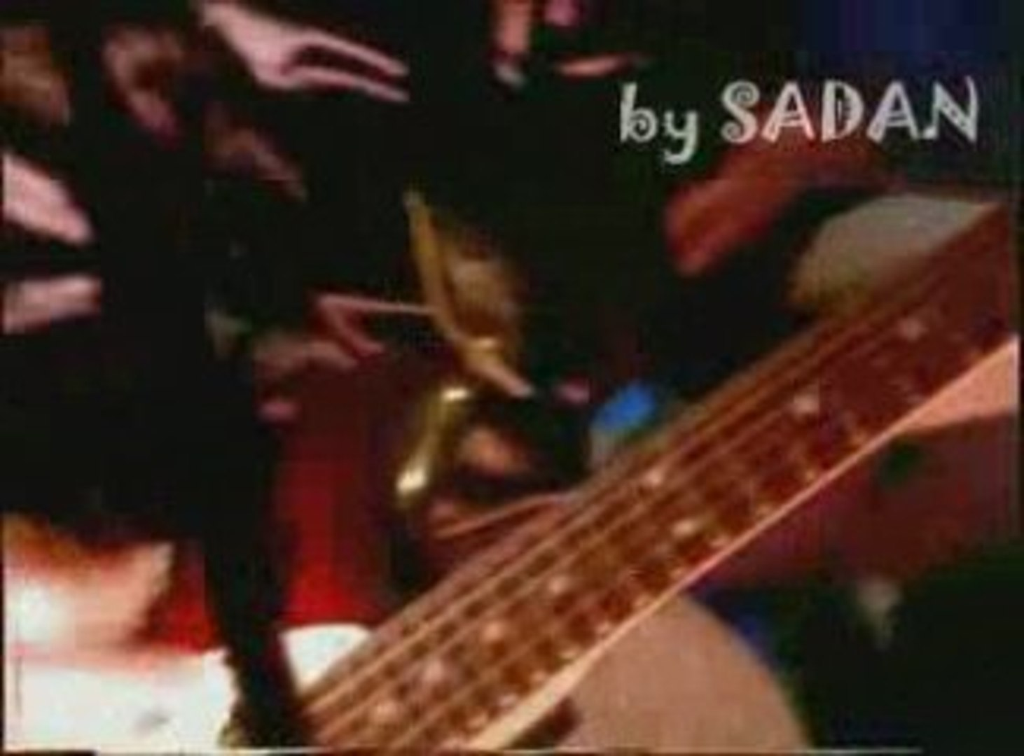Teoman - papatya (www.radyodoksan.com)