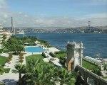 03 - Ümit Yaşar Oğuzcan - Ayşe Egesoy - Sensiz İstanbul