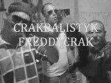 WESKOS FREDDYCRAK BLANBEK FREESTYLE CLIP