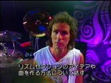 (Live)Red Hot Chili Peppers -