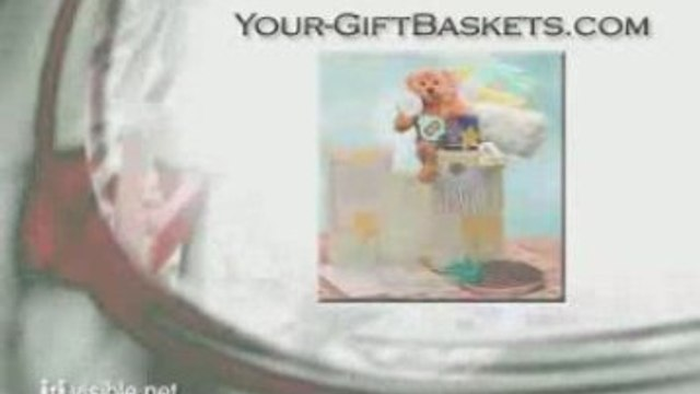 Your- Gift Baskets - Gift Giving Ideas and Great Gifts