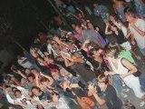 14 Août 2009 Juzet de Luchon