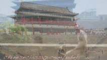Learn Chinese - Living China: Journey to Shaanxi part 2