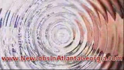 Find Jobs in Atlanta GA