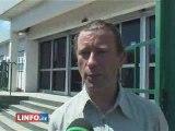 actualité faits divers Réunion: Antoine Vaulry a écrit une l