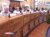 actualités politique réunion: assemblée