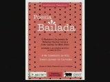 Poesia Bailada 2007