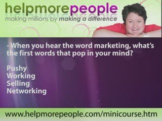 Do You Have a Coaching Practice or a Coaching Business?