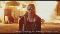 Megan Fox in Jennifers Body - HoTT