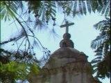 azteques,incas,mayas (3/3)
