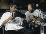 MUST SEE - Kobe Bryant Snoop Dogg Warren G Adidas Commercial