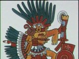 azteques,incas,mayas (1/3)