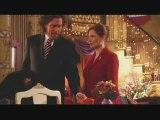 Smallville 5x19 Season 5 Episode 19 Mercy part 1