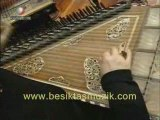 TSM(Turkish classical music) Lessons(1) in Istanbul