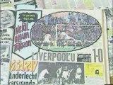 Liverpool'u Yenen İlk Türk Takımı