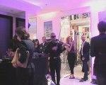Vogue Fashion Celebration Night - Paris