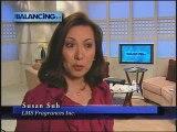 O2 Media Florida,O2 Media Inc reviews,O2 media