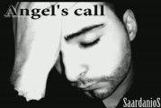 Angels Call