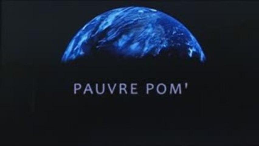 SM > PAUVRE POMME
