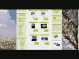 Impression, agrandissement & tirage photo: Editer-mes-photos