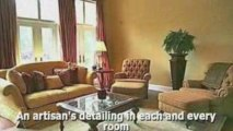 Galloway Twp NJ Real Estate – Galloway Homes for Sale
