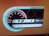 bug-midnight club los angels-xbox360