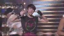 [Live] 쥬얼리 - Vari2ty