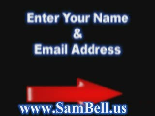 Sam Bell Internet Marketing & Social Media For Real Estate