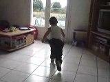 jayson ki danse du hip hop