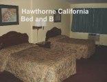 Hotel in Hawthorne California, Hawthorne California Hotel.