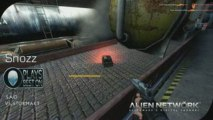 [CSS] counter strike source : ALIENWARE - THE HISTORY