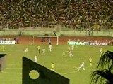 Match JSK-MCO (0-0) du 28 08 09 à Tizi-Ouzou 1