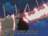 Bleach Amv Shinigami vs Arrancar