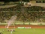 Match JSK-MCO (0-0) du 28 08 09 à Tizi-Ouzou 03