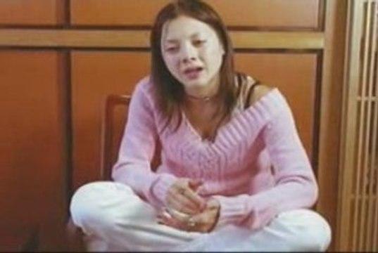 Anna Tsuchiya Documentary Anna³ Part 1