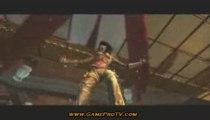 WET (analis Demo GameProTV)