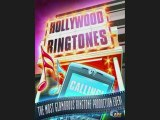 Ringtones For Cell Phones - Get Ringtones For My Cell Phone