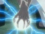 AMV Sasuke contre Naruto, le grand combat!