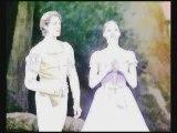 luminita soare- dance me to the end of love- leonard cohen 2