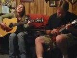 Bluegrass: sierra hull tune