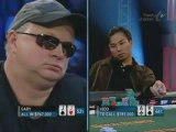 WPT World Poker Open 2007 Pt4