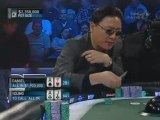 WPT World Poker Open 2007 Pt7
