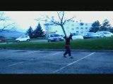 Teaser Malhonnete - Carcel Feat Der-k ' BiientO le clip entier sa va étre Du LourD L'acher Vos Com's